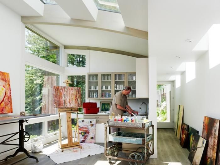 53 best architecture low ceilings images on Pinterest