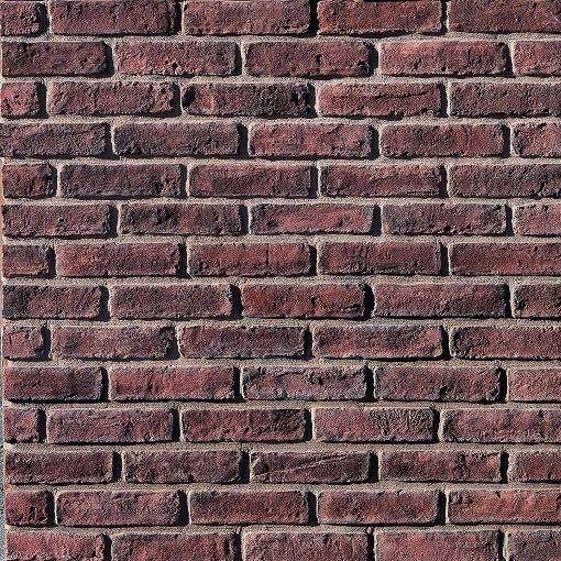 33 Best Thin Brick Slips Images On Pinterest Thin Brick