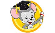 FREE 30 DAY TRIAL, ABC Mouse: Kids Learning, Phonics, Educational Games, Preschool-Kindergarten Reading #PennyPincherMommy #FreeABCmouse