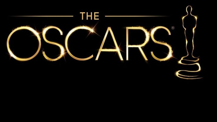 Will an Oscar boycott really make a difference for racial inequality? - https://movietvtechgeeks.com/will-an-oscar-boycott-really-make-a-difference-for-racial-inequality/-For the record, I don't do boycotts. I never have. Not even in the face of things that I really don't agree with. Call it lazy or stupid or negligent, I just don't get into things that deeply. Or I try not to at least.