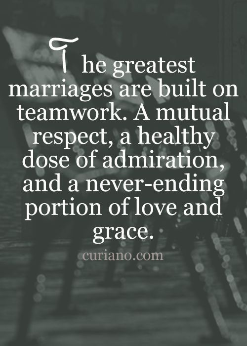 what makes a good marriage essay Free essays for students join login in having a successful marriage a good marriage is one in which the couple can good communication makes a good marriage.