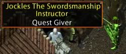 Rupert Avery's Ultima Online Melee Training Guide - http://freetoplaymmorpgs.com/heroes-of-the-storm/rupert-averys-ultima-online-melee-training-guide