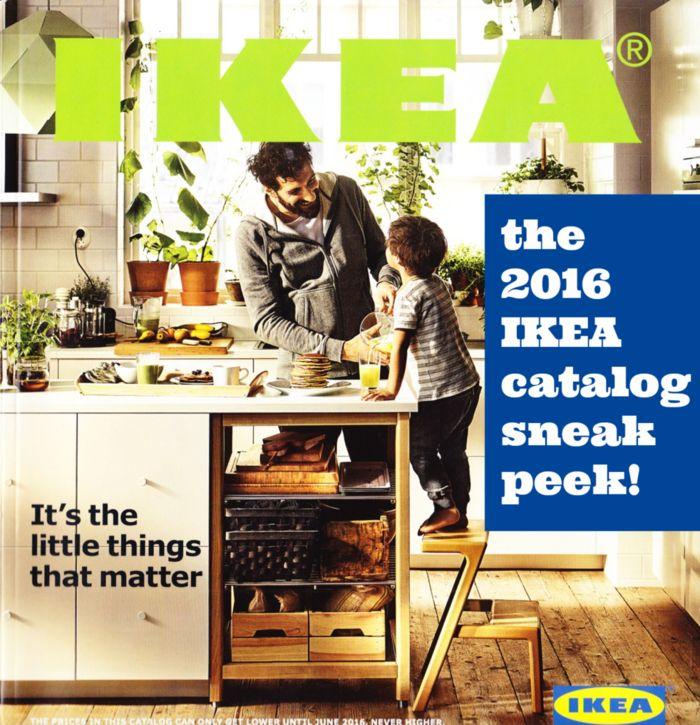 designer möbel katalog erhebung bild und caeecafecdabab ikea raskog raskog cart jpg