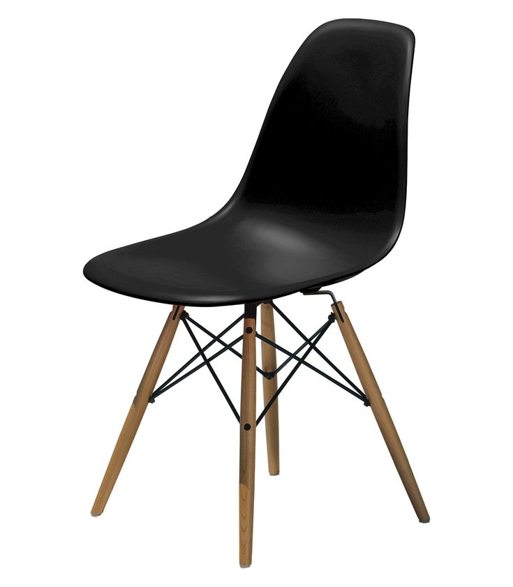 dsw chair - Google Search