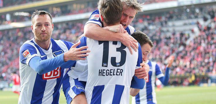 @Hertha das team #9ine