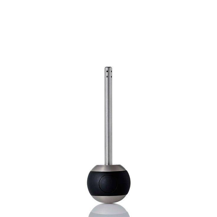 AdHoc Tischfeuerzeug Swing II online kaufen ➜ Bestellen Sie Tischfeuerzeug Swing II für nur 14,99€ im design3000.de Online Shop - versandkostenfreie Lieferung ab €!
