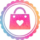 Check out the Beginner's Luck I just unlocked on sneakpeeq