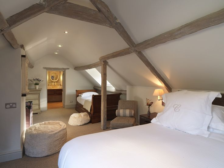 Berkeley - a family room at Calcot Manor Hotel & Spa near Tetbury in The Cotswolds> http://www.calcotmanor.co.uk/for-families/