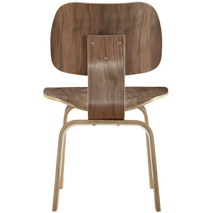 Brickell Collection   Modern Furniture Store   Modern Deals   Free Shipping   Bamboo Chair  189. 35 best bar stools images on Pinterest   Bar stools  Online