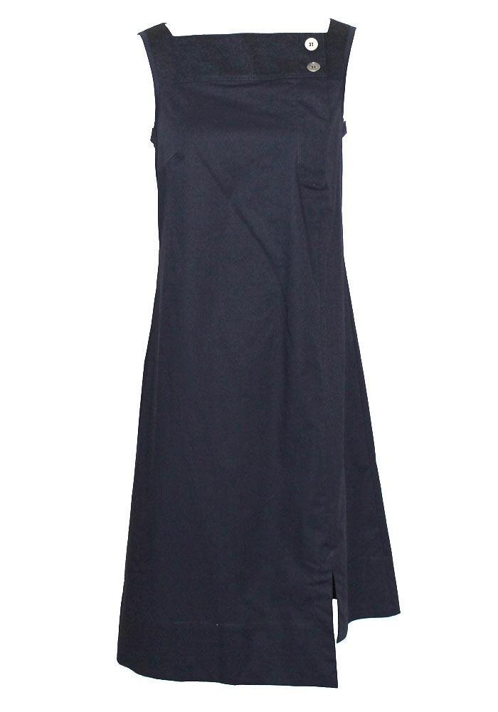 dogstar trickster dress