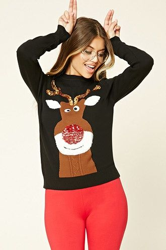 44 best Christmas Gear images on Pinterest   Elf, Green and Hilarious