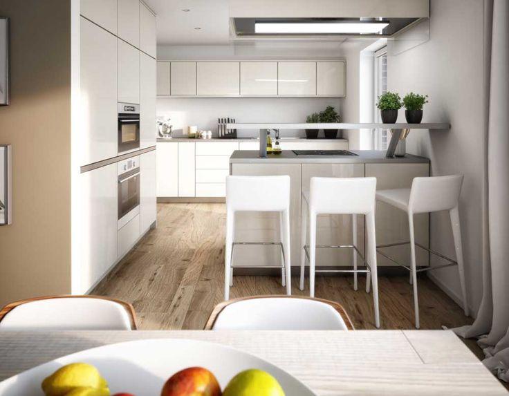 21 besten Vienrockhaus Bilder auf Pinterest | Hausbau, Aussen und ...