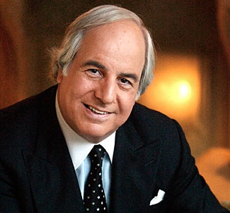 Frank Abagnale is known for his history as a former conman & trickster, check forger, imposter & escape artist. He became notorious in the 1960s for passing 2.5 million worth of forged checks across 26 countries over the course of 5 years, beginning when he was 16. He was an  airline pilot, a doctor, a U.S. Bureau of Prisons agent, and a lawyer. Abagnale's life story provided the inspiration for the feature film Catch Me If You Can, based on his book of the same name. Currently a consultant.