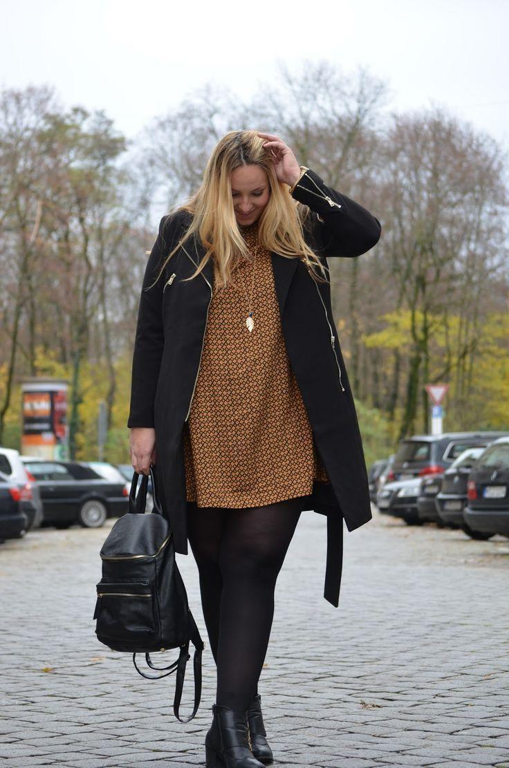 Kurvige Mode kurvige Aussehen kurvige Mode kurvige Outfit kurvige kurvige Frau Kleid #kurvige …