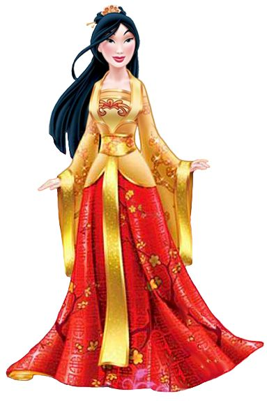 mulan matchmaker dress adult costume