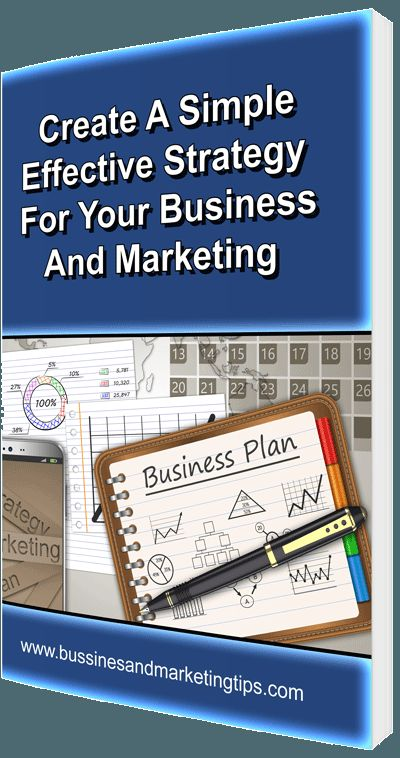 Increase your business and marketing results