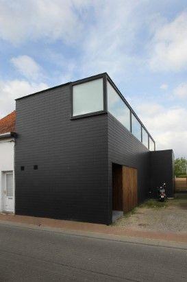 1000 images about inspiration on pinterest met tes and van for Grondplannen woningen
