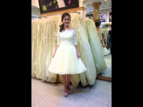 24 besten เช่าชุดแต่งงาน http://www.88imagestudio.com Bilder auf ...