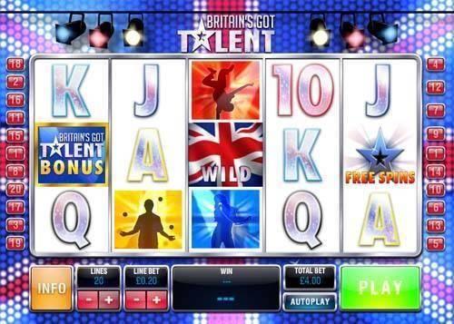 club world casino promo codes