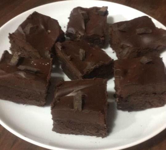 chocolate slim kullananlar zürich.jpg