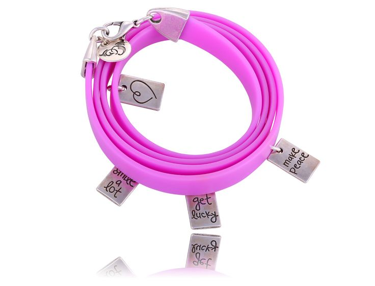 bransoletka/bracelet By Dziubeka