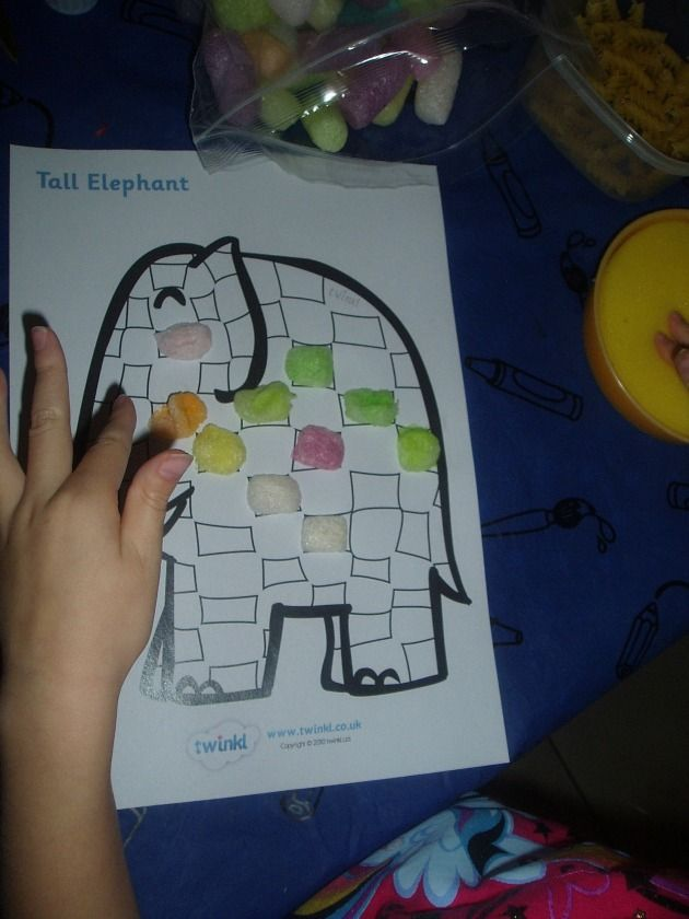 Twinkl Farm Animal Colouring Pages : 159 best home education images on pinterest