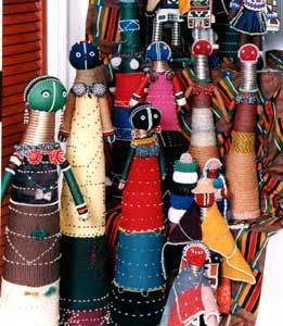 17 best ideas about african dolls on pinterest black for African arts and crafts history