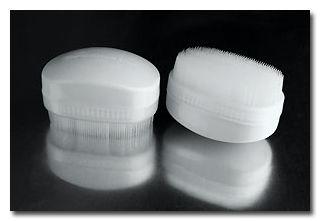 The Wilbarger Therapressure Brush (2-Brush Set)