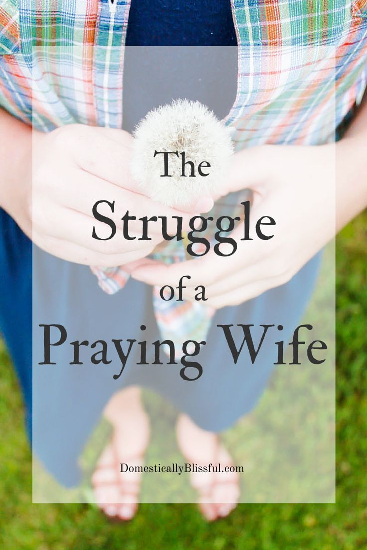 Dating a struggling christian