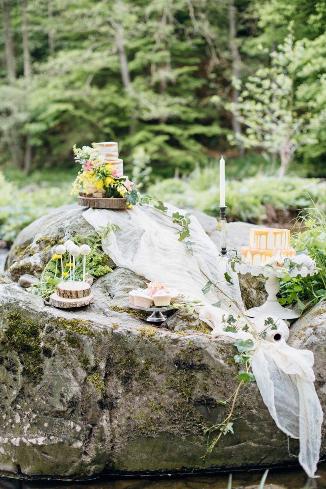 17 beste idee n over bloem fotografie op pinterest bloemen foto 39 s wilde bloemen en voorjaar - Zomer keuken steen ...