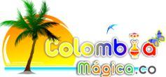 Expresiones populares en Colombia