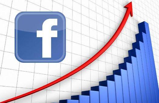 Τα οικονομικά αποτελέσματα του Facebook για το 2ο τρίμηνο του 2014  http://www.mediasystems.gr/ta-oikonomika-apotelesmata-tou-facebook-gia-to-2o-trimino-tou-2014/