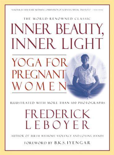 #yogaforpregnant