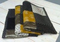 Luxusní prošívané deky z Hezkého domova http://shop.hezky-domov.eu/luxusni-deky-a192