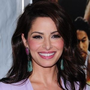 Sarah Shahi (American, Television Actress) was born on 10-01-1980. Get more info like birth place, age, birth sign, biography, family, relation & latest news etc.