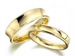 Resultado de imagen para anillos de boda para invitaciones