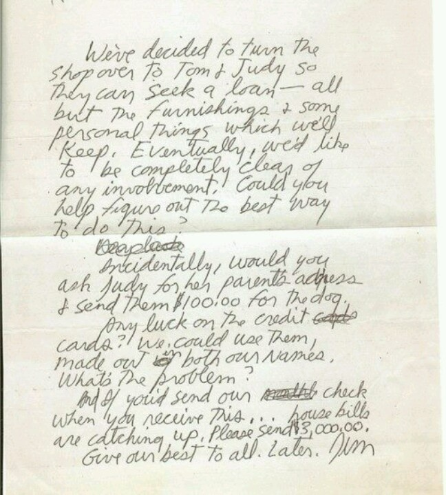 Elevator Love Letter Lyrics by Stars - lyricsdepot.com