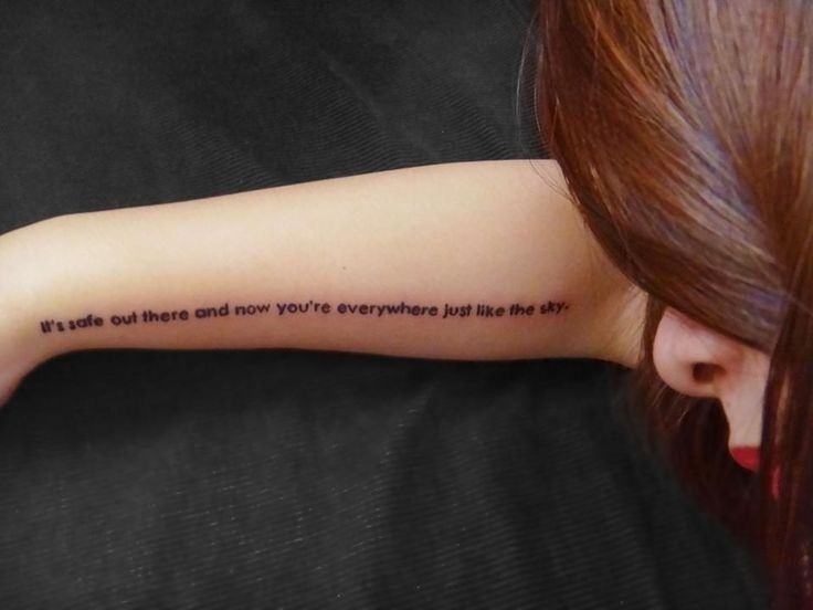 Top 25 ideas about rhcp payne on pinterest snow higher for Higher ground tattoo