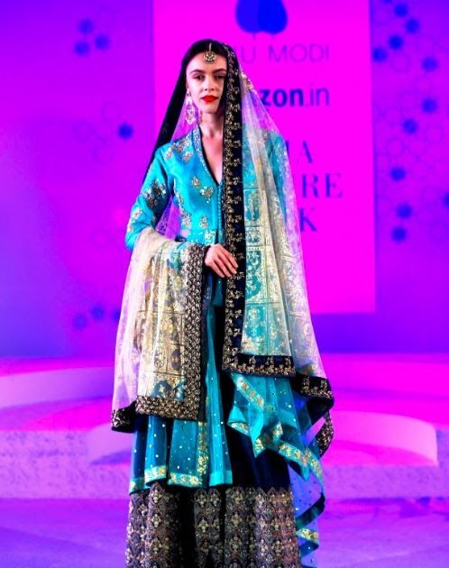 Call us +91 9828230041 or mail us info@traditionalfashiondeisnger.com for any assistant Earn Money with us from Online Shopping sign up as a Agent from our website then  go to My accounts - click to Agent Sign Up