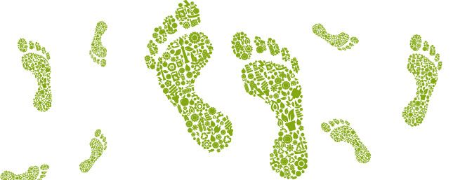17 best images about footsteps on pinterest fashion illustrations carbon footprint and. Black Bedroom Furniture Sets. Home Design Ideas