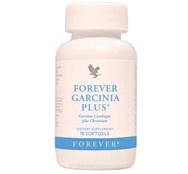 FOREVER GARCINIA PLUS Art. 71 CC 0.132 lntegratore utile per l'equilibrio del peso corporeo.Contiene l'estratto di Garcinia Cambogia, un frutto tipico dell'Asia meridionale. Il suo principio attivo, l'acido idrossicitrico (HCA), aiuta a bloccare la trasformazione dei carboidrati in grassi e riduce l'appetito. Si consiglia di associare Garcinia Plus ad una dieta equilibrata Contenuto: 70 capsule ACQUISTA www.idffy.it/marcoaloe169