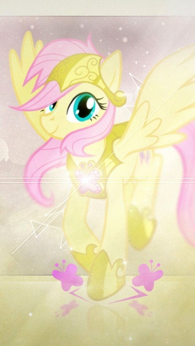 17 best images about my little pony on pinterest iphone
