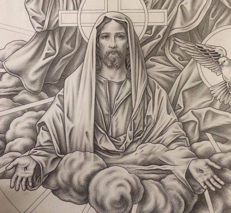заинтересовалась, тату картинки религия мясо