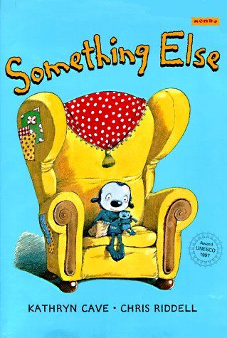 something else book - Google Search
