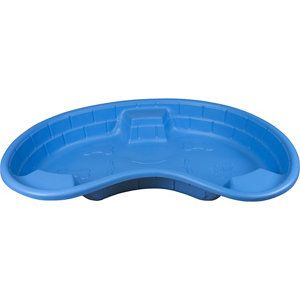 Dog pool - tractor supply co