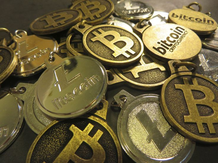 11.2.14 The 2 biggest emerging opportunities in cryptocurrency...