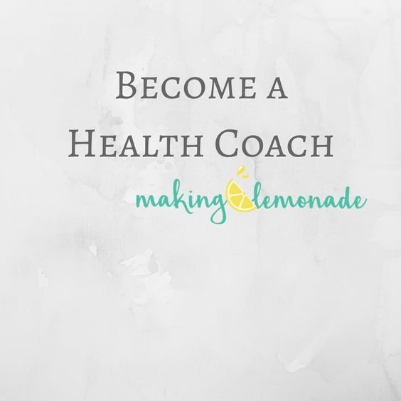 all the best pins on how to become a health wellness coach or other health