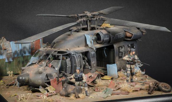 https://s-media-cache-ak0.pinimg.com/736x/c1/a5/2e/c1a52e9862c041720ef827bc7a62f510.jpg Black Hawk Down Movie Helicopter Crash