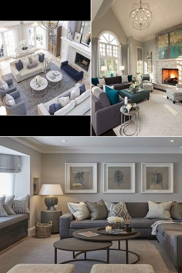 Wood Furniture Ideas Decorating A Room Living Room Color Ideas Simple Living Room Decor Design Your Bedroom Fun Living Room