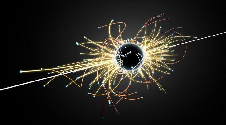 Shining light on dark matter: A beginner's guide